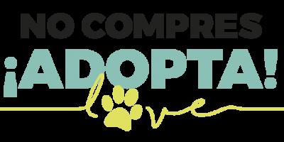 No-Compres-adopta