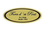 forn-des-pont