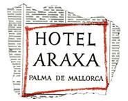hotel-araxa