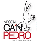 meson-can-pedro