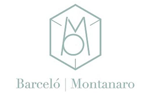 BARCELO-MONTANARO