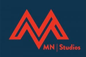 MN-STUDIOS